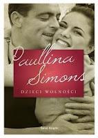 http://shczooreczek.blogspot.com/2014/07/dzieci-wolnosci-paullina-simons.html?q=simons