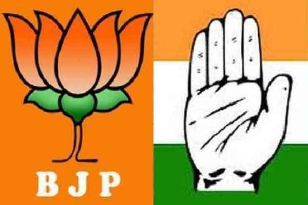 bjp-may-give-offer-to-congress-mla-winning-in-faridabad-news