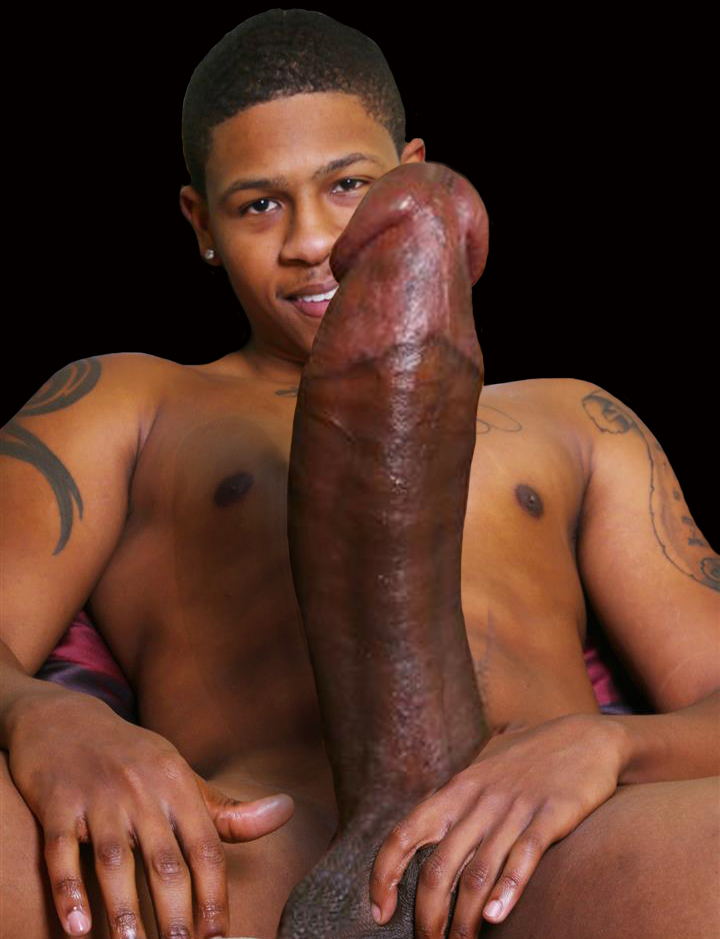 Big black dicked boys and free sleeping gay 1
