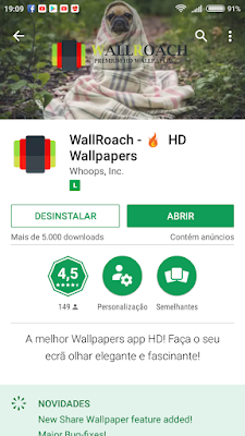 Screenshot_2018-01-11-19-09-17-558_com.android.vending