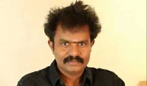 Lyricist Hari