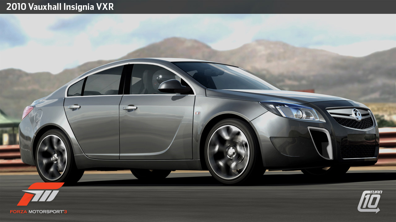 2014 vauxhall insignia release date specs price. Black Bedroom Furniture Sets. Home Design Ideas