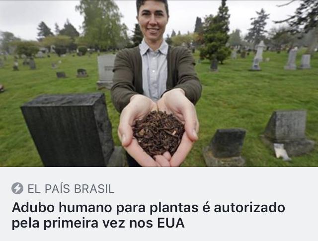 https://brasil.elpais.com/brasil/2019/05/22/internacional/1558531110_866057.html?fbclid=IwAR2hvVikmQ_n4aePILLAp6LrijTgyuCwc52ChJqTv-P8S5W14Qz9pE-89X4