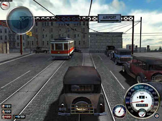 Mafia 1 Game Download Highly Compressed