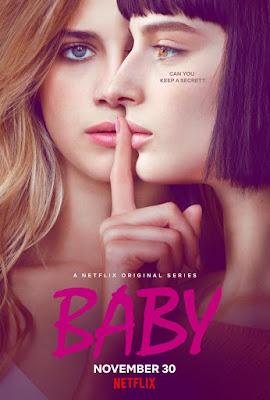 Baby (TV Series) S01 Custom HD Latino 5.1