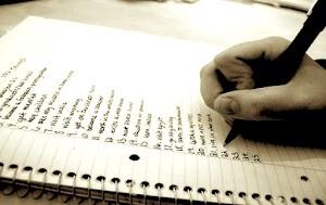 5 consejos para ayudar a cumplir las metas y los plazos
