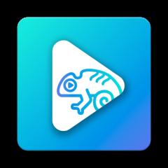 LIVEFLIX V1 2 4 PREMIUM Mod Apk Is Here | PiratedHub