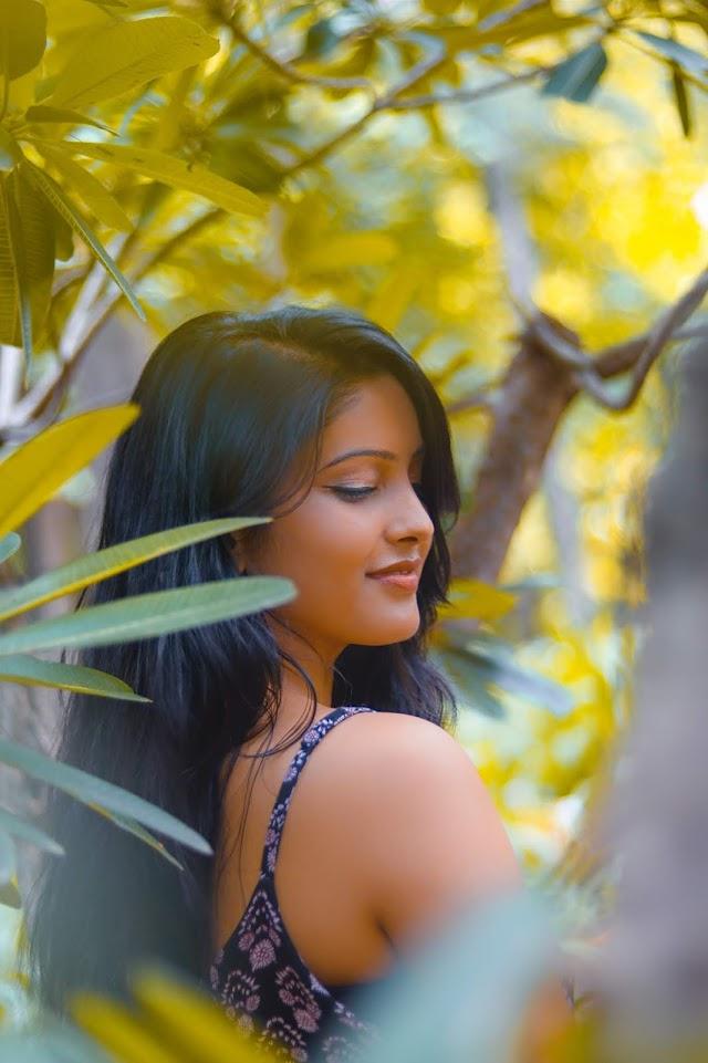 Permanent Hair Straightening at Home in Hindi | बालों को स्ट्रेट करने के आसान घरेलू उपाय