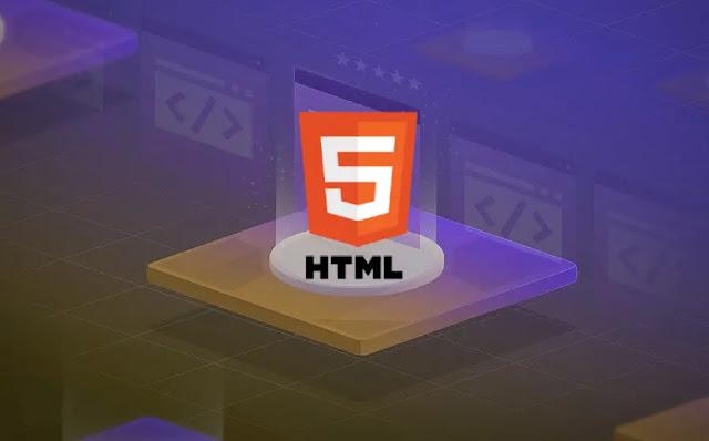 أفضل 5 برامج تحرير لـ HTML5