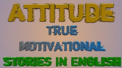 Best True Motivational Stories in English 2020