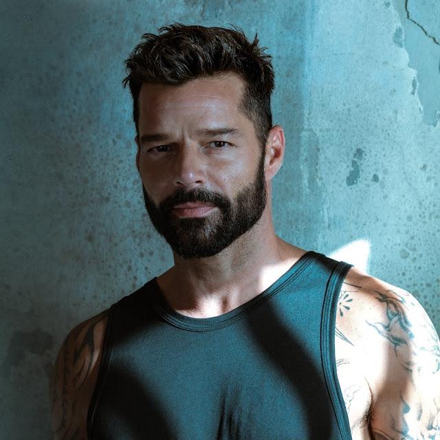 Ricky Martin Age, Height, Weight, Net Worth, Wiki, Family, Husband, Bio