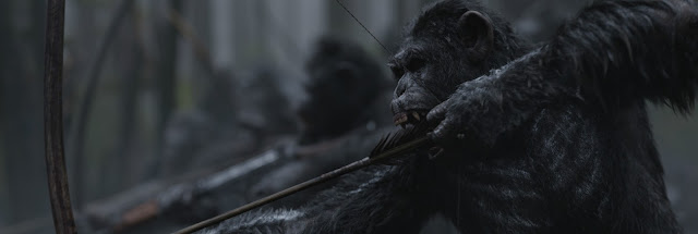 http://www.reviewsfromabed.com/2016/12/first-trailer-for-war-for-planet-of-apes.html