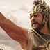Bahubali 2 Movie Watch Online Advance Booking & Showtimes