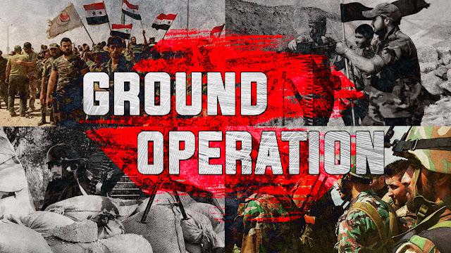 syrian-war-report-september-30-2019-syrian-army-prepares-to-resume-idlib-advance