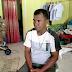 Pembeli Kopra Lebih Pilih Jual Hasil Ke Surabaya