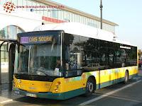 facebbok.com/transportesonline