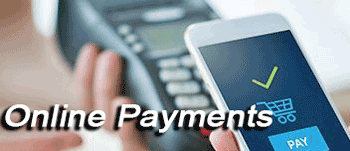 Why your company should have a system for receiving online payments