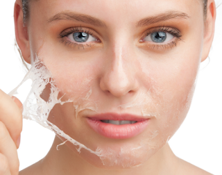 Tips For Applying Makeup To Dry Skin