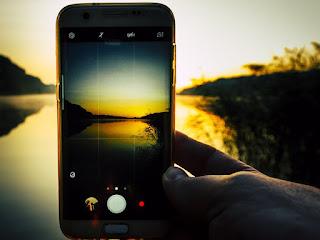 penyebab-smartphone-meledak.jpg