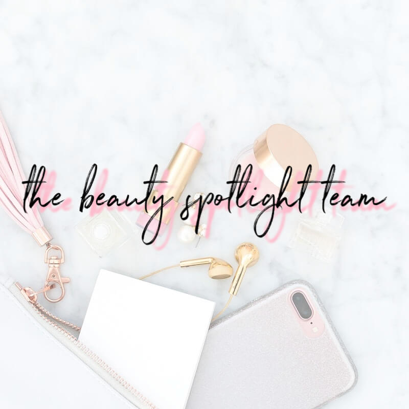 the-beauty-spotlight-team