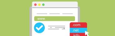 SEO Domain nTLD