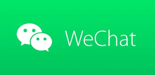 US plan to banning WeChat
