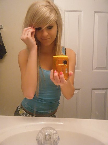 Site Blonde Teen 54