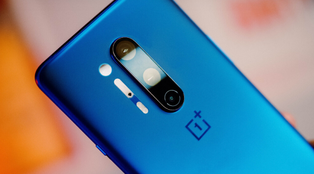 OnePlus Z features, price, release date