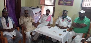 madhubani-ljp-congratulate-shahnawaz