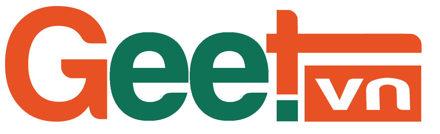 Logo Mobile Mau