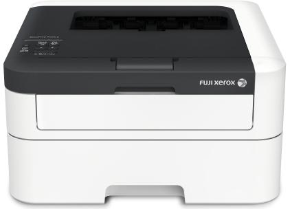 Work Driver Download Fuji Xerox DocuPrint P225DB - Drivers Package