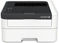 Work Driver Download Fuji Xerox DocuPrint P225DB