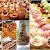 50 SFUMATURE DI BENESSERE - L'irresistibile voglia dei dolci