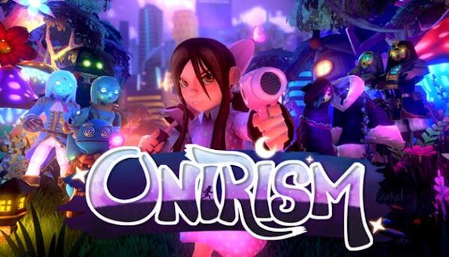 Onirism-Free-Download