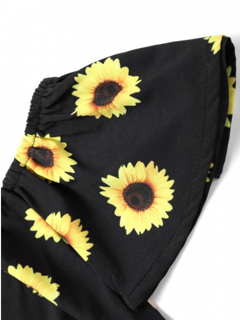 https://www.zaful.com/sunflower-crop-top-and-pompoms-shorts-set-p_472093.html?lkid=12884702