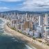 Bairros mais concorridos de Balneário Camboriú para comprar um imóvel