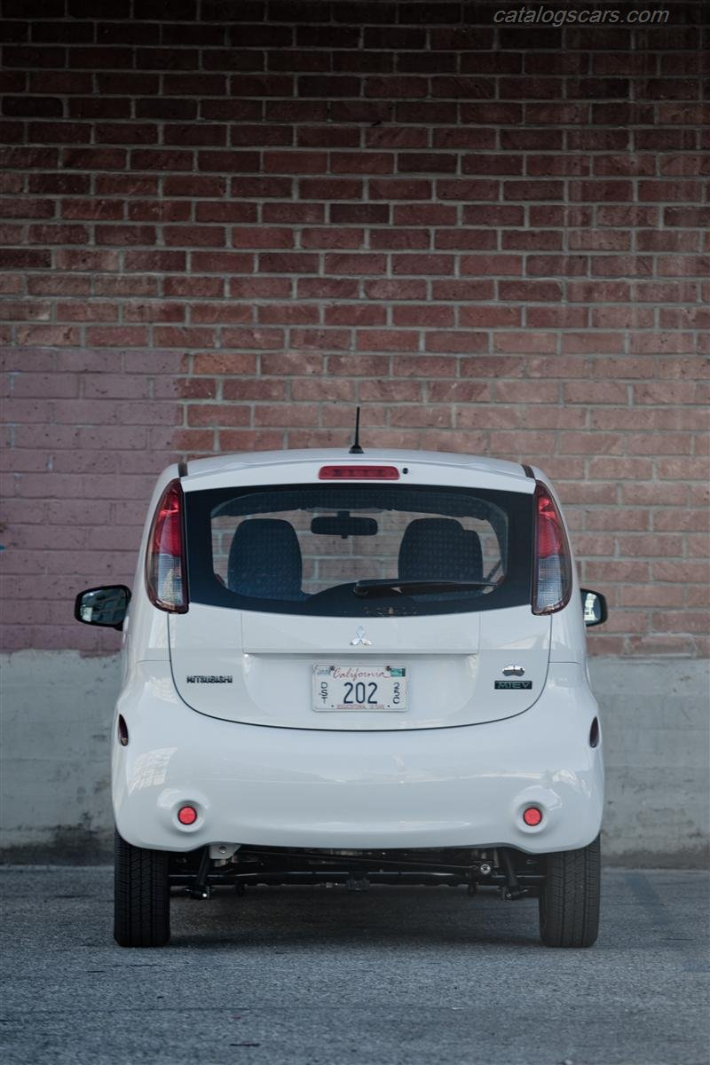 صور سيارة ميتسوبيشى I-MiEV 2015 - اجمل خلفيات صور عربية ميتسوبيشى I-MiEV 2015 - Mitsubishi I-MiEV Photos Mitsubishi-i-MiEV-2012-800x600-wallpaper-25.jpg
