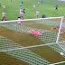 0-1 ο ΠΑΟΚ με Ίνγκασον! (vid)