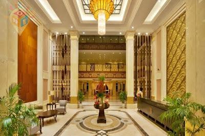 Vinpearl Đà Nẵng Resort & Villas– Thiên đường nghỉ dưỡng trong mơ Medium_Vinpearl-Resort-Villas%25283%2529