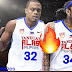Fan Fave Brownlee and Contoversial Balkman Join Forces as Alab Pilipinas Reinforcements