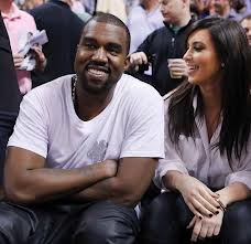 Had Kanye West Chosen His New Love Over His Career