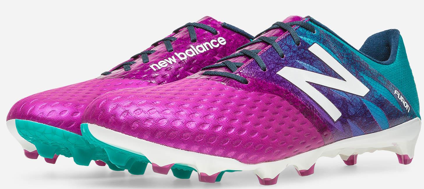pink new balance cheap new balance boots
