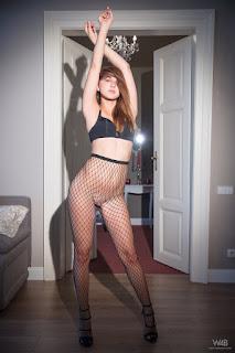 Twerking blondes - milana_10298_3.jpg