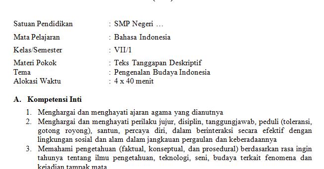 Contoh Teks Eksposisi Untuk Smp Kelas 7 - Toast Nuances