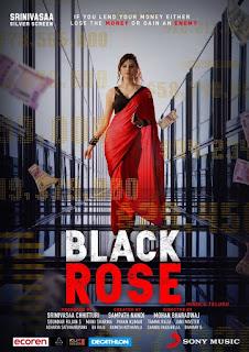 Black Rose 2021 Download 720p WEBRip