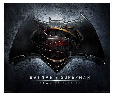 batman vs superman ticket