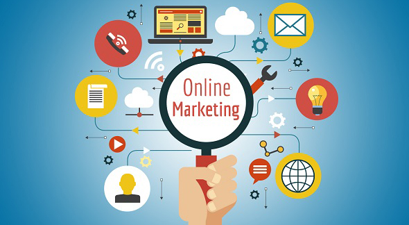 marketing-online-khach-san