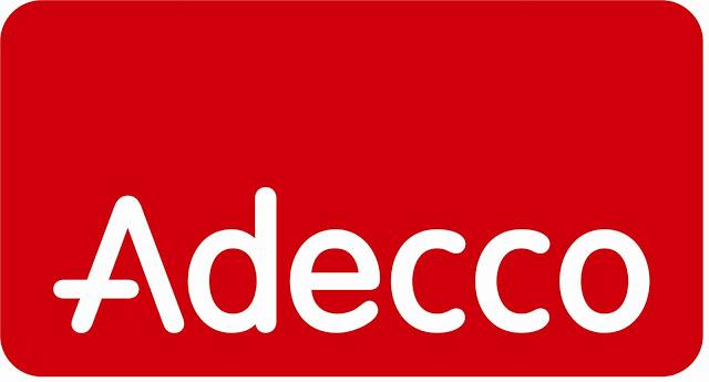 Adecco India Pvt Ltd | Hiring quality control chemist at Chennai