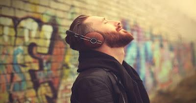 El streaming de música