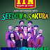RESTART SRI LANKA MUSICAL SHOW WITH SEEDUWA SAKURA LIVE IN ITN 2020-06-28